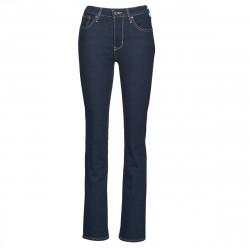 Jeans femmes Levis 725 HIGH...