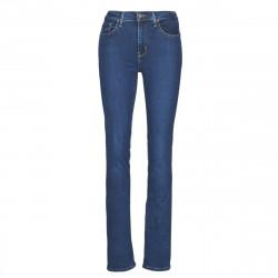 Jeans femmes Levis 724 HIGH...