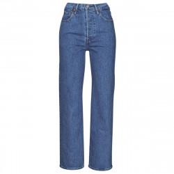 Jeans femmes Levis RIBCAGE...