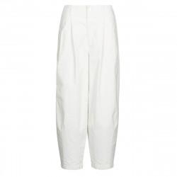 Pantalon femmes Levis CRISP...