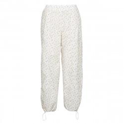 Pantalon femmes Levis TOFU...