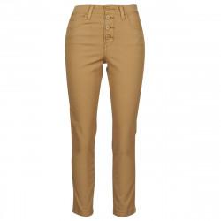 Pantalon femmes Levis SOFT...