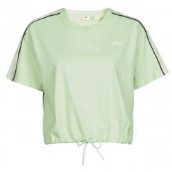 T-shirt femmes Levis GINGER...