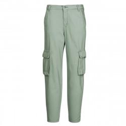 Pantalon femmes Levis LOOSE...