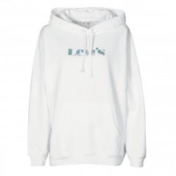 Sweat-shirt femmes Levis...
