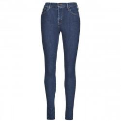 Jeans skinny femmes Levis...