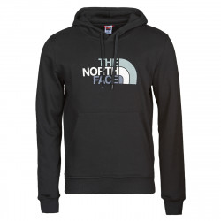 Sweat-shirt hommes The...