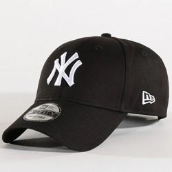 New Era casquette baseball NY