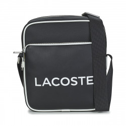 Sacoche hommes Lacoste...