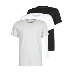 T-shirt hommes Calvin Klein...