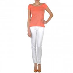Jeans femmes Calvin Klein...