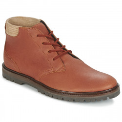 Boots hommes Lacoste...