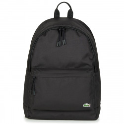 Sac a dos hommes Lacoste...