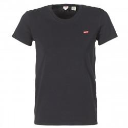 T-shirt femmes Levis...