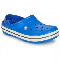 Sabots femmes Crocs...