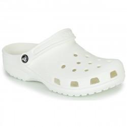 Sabots femmes Crocs CLASSIC...