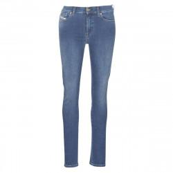 Jeans femmes Diesel...