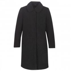 Manteau femmes Le Temps des...
