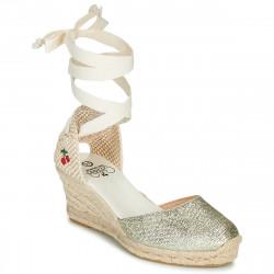 Sandales femmes Le Temps...