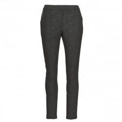 Pantalon femmes Le Temps...