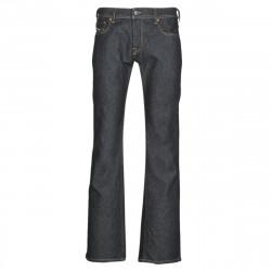 Jeans hommes Diesel ZATINY...