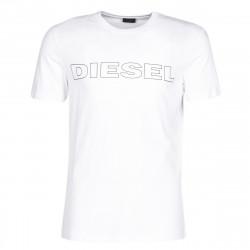T-shirt hommes Diesel JAKE...