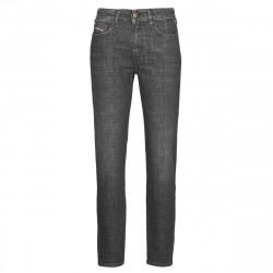 Jeans femmes Diesel D-JOY...