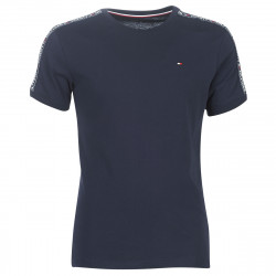 T-shirt hommes Tommy...