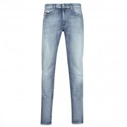 Jeans hommes Diesel...