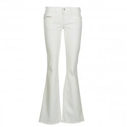 Jeans femmes Diesel D-EBBEY...