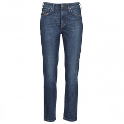 Jeans femmes Diesel D-JOY Bleu