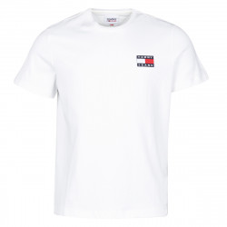 T-shirt hommes Tommy Jeans...