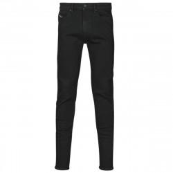 Jeans skinny hommes Diesel...