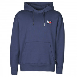 Sweat-shirt hommes Tommy...