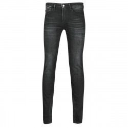 Jeans skinny hommes Le...