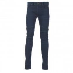 Jeans hommes Diesel FOURK Bleu