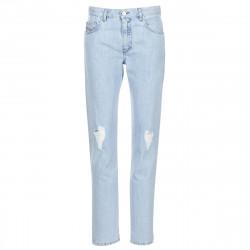 Jeans femmes Diesel NEEKHOL...