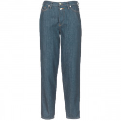 Jeans femmes Diesel ALYS Bleu