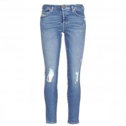 Jeans femmes Diesel BABHILA...