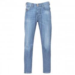 Jeans hommes Diesel MHARKY...