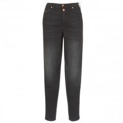 Jeans femmes Diesel ALYS Noir