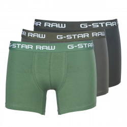 Boxers hommes G-Star Raw...