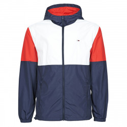 Coupes vent hommes Tommy...