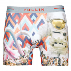 Boxers hommes Pullin...