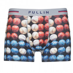 Boxers hommes Pullin MASTER...