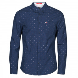 Chemise hommes Tommy Jeans...