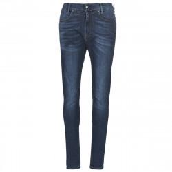 Jeans femmes G-Star Raw...
