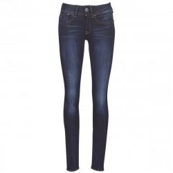 Jeans skinny femmes G-Star...