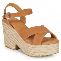 Sandales femmes Superdry...