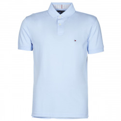 Polo hommes Tommy Hilfiger...
